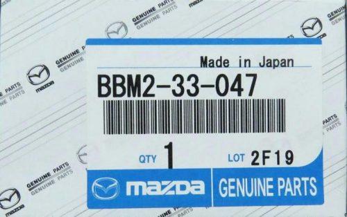 BBM2 33 047 2